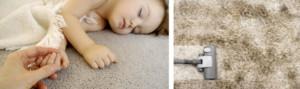 чистка ковров Тула
