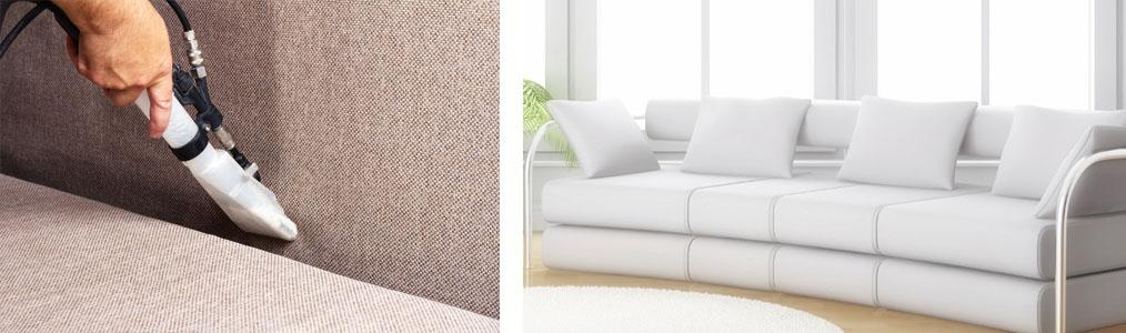 чистка текстильных дивановТула