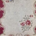 пример работы химчистки ковров тула