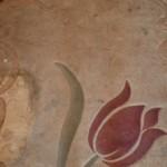 пример работы химчистки ковров тула 2