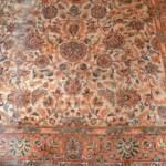 пример работы химчистки ковров тула 6