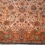 пример работы химчистки ковров тула 7